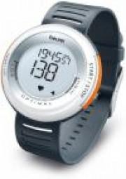 Ceas pentru monitorizarea pulsului Beurer PM58