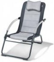 Scaun pentru masaj Shiatsu Beurer MG310