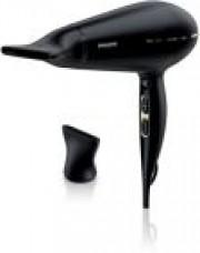 Uscator de par Philips Pro HPS920/00, 2300 W