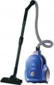 Aspirator Samsung VC4320, 1600W, 1.3L (Albastru cu gri)