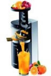 Storcator de fructe Zelmer JP1500