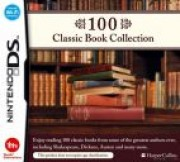 Nintendo 100 Classic Book Collection (DS)