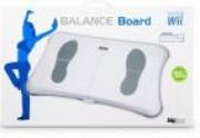 Nintendo Wii Balance Board BB
