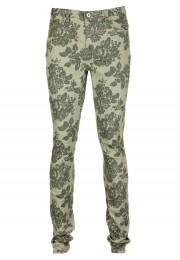 Pantaloni VILA Arlington Grey
