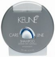 Sampon Keune Care Line Exfoliating, 250 ml