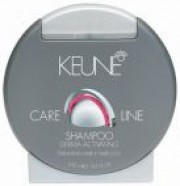 Sampon Keune Care Line Activating, 250 ml