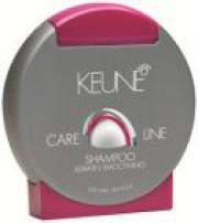 Sampon Keune Keratin Smoothing, 250 ml