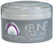 Masca Keune Care Line Ultimate Control, 200ml