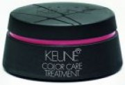 Masca Keune Design Care Color, 200ml