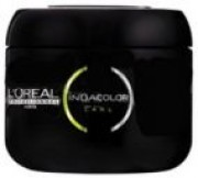 Masca L Oreal Professionnel Inoacolor Care, 200ml
