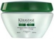 Masca Kerastase Resistance Masque Force Architecte, 200ml