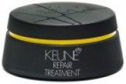 Masca Keune Design Care Repair Treatment, 200ml