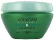 Masca Kerastase Resistance Age Recharge, 200ml