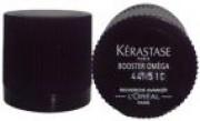 Fiole tratament Kerastase Fusio-Dose Booster Omega - rezerva capac, 0.4ml