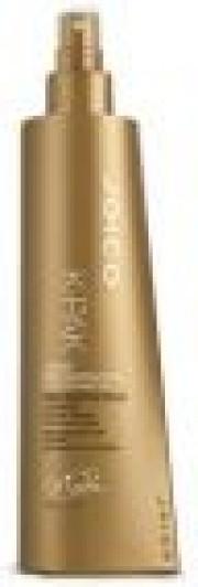 Spray Joico K-Pak Liquid Reconstructor, 300ml
