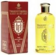 Gel de dus barbatesc Truefitt&Hill 1805