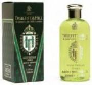 Gel de dus barbatesc Truefitt&Hill West Indian Limes