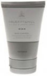Gel de dus barbatesc Truefitt&Hill Skin Control Lotiune Revigoranta de Exfoliere pentru Baie si Dus - Tub