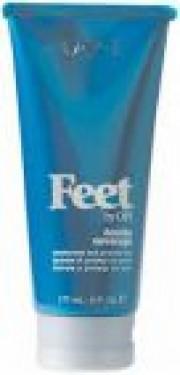 Crema pentru picioare OPI Feet Double Coverage, 177 ml