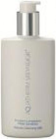 Lotiune demachianta Skeyndor AquaTherm Line Delicate Cleansing Milk, 250 ml