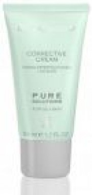 Crema de zi Bruno Vassari Pure Solution Corrective Cream, 50ml