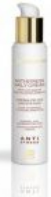Crema de zi Bruno Vassari Anti-Stres Line Daily Cream, 50ml