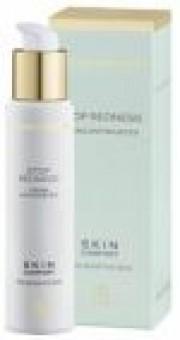 Crema de zi Bruno Vassari Skin Comfort Stop Redness, 50ml