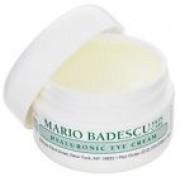 Crema de ochi Mario Badescu Hyaluronic Eye Cream, 14ml