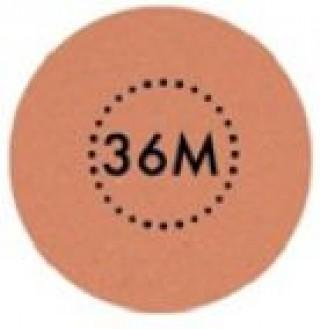 Blush Paese Blush with Argan Oil 36 M