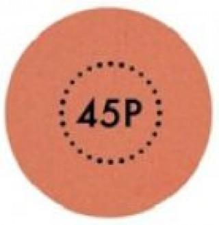 Blush Paese Blush with Argan Oil 45 P