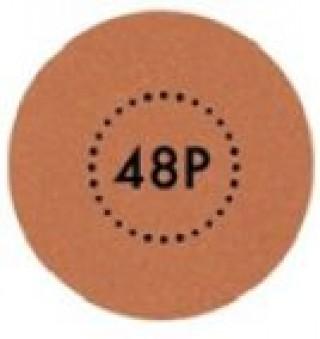 Blush Paese Blush with Argan Oil 48 P