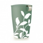 Tea forte 20824 kati cup - tree top bucata tea forte