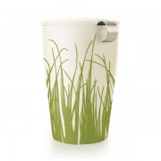 Tea forte 20819 kati cup - green grass bucata tea forte