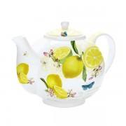 La via del te 321cte ceainic ``citronier`` buc snak srl italia