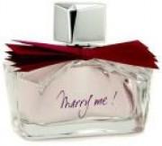 Parfum de dama Lanvin Marry Me Eau de Parfum 75ml