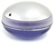 Parfum de dama Paco Rabanne Ultraviolet Eau de Parfum 80ml