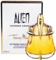 Parfum de dama Thierry Mugler Alien Essence Absolue Edp 60 ml
