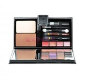 MAKEUP TRADING TRUSA COSMETICE GLAMOUR MIRROR CASE