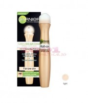 GARNIER SKIN NATURALS ANTICEARCAN ROLL ON 02