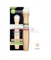 GARNIER SKIN NATURALS ANTICEARCAN ROLL ON MEDIUM 03