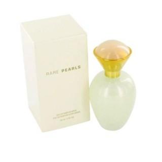 Avon Rare Pearls Eau De Parfum Avon