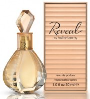REVEAL by Halle Berry eau de parfum
