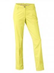 Pantalon chino Travel Couture