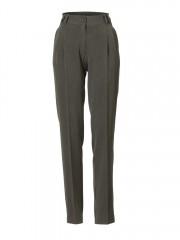 Pantalon Ashley Brooke