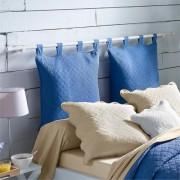 Tablie pentru pat Cassandre Colombine