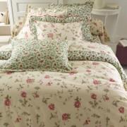Articole pentru pat Nadia