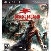 Joc Consola Deep Silver Dead Island PS3