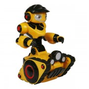 WowWee - Mini Roborover