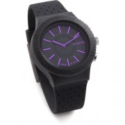 Cogito SmartWatch Pop (Black Panther)