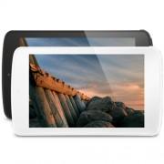 Tableta nJoy Asura C700, IPS 7 inch, Cortex A7 Dual-Core 1.0 GHz, 1GB RAM, 8GB Flash, Mini HDMI, Android 4.2, Negru